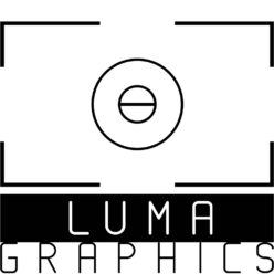 Lumagraphics by Lukas Maul